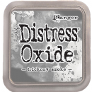 Ranger - Tim Holtz® - Distress Oxide Ink Pad - Hickory Smoke